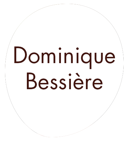 Dominique Bessiere