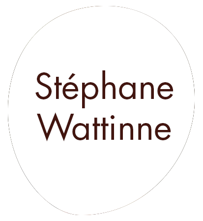 Stephane Wattinne